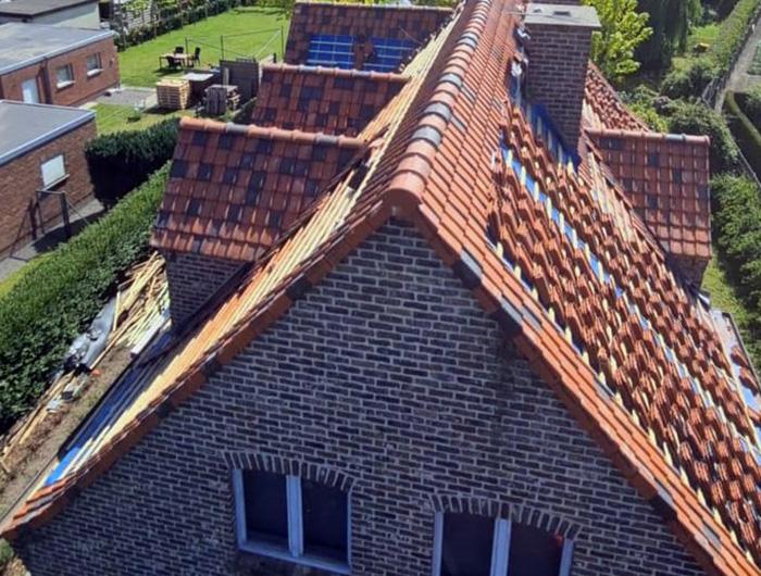 Hellende_daken