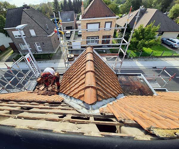 Hellende daken pr2.11