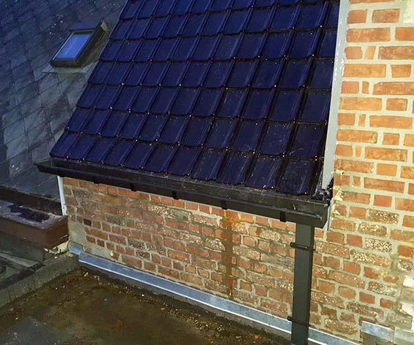 Hellende daken pr2.4